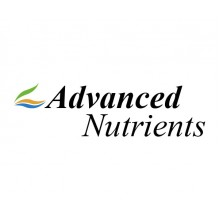 Advanced Nutriets
