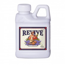 Revive 0.25ml Advanced Nutrients реаниматор