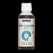 Bio-Heaven BioBizz 0,25 L