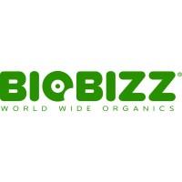 BioBizz (13)