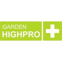 Гроубоксы GARDEN HIGHPRO (15)