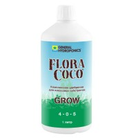FloraCoco Grow 0,5л