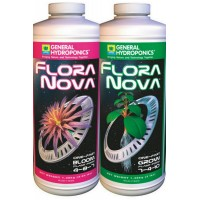 Flora Nоva   (4)
