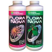 Flora Nоva