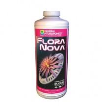 Flora Nova Bloom GHE 946 ml