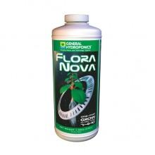 Flora Nova Grow GHE 946 ml