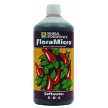Flora Micro SW GHE 1 L