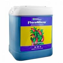 Flora Micro HW GHE 5 L