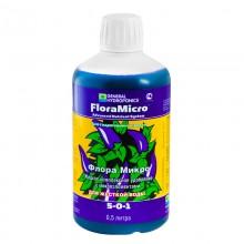 Flora Micro HW GHE 0,5 L