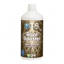 Органический стимулятор роста корней ROOT BOOSTER 1L