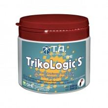 Биозащита для корней TricoLogic S 10G