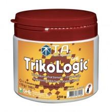 Высококачественная триходерма TricoLogic 10G