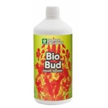 Bio Bud 1 L