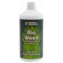 Bio Weed 1 L УЦЕНКА