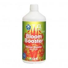 Органический стимулятор цветения GO BLOOM BOOSTER 1L