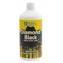 Diamond Black  1 L УЦЕНКА