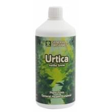 Urtica 1 L УЦЕНКА