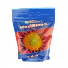 MaxiBloom 1 кг