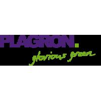 Plagron (17)