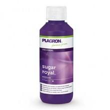 Plagron Sugar royal стимулятор 100 мл