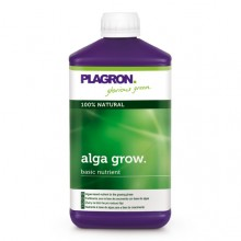 Alga Grow удобрение для стадии роста 1 л