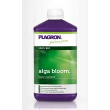 Alga Bloom удобрение для стадии цветения 1 л
