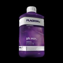 PH min Plagron 1л