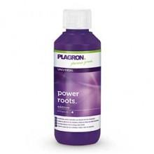 Plagron Power roots стимулятор корнеобразования 100 мл