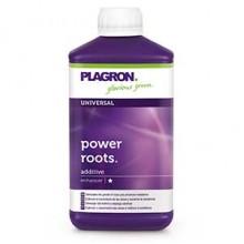 Plagron Power roots стимулятор корнеобразования 500 мл