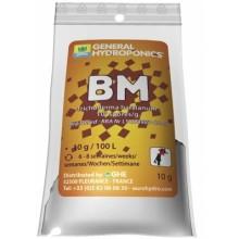 Bioponic Mix 10 g УЦЕНКА