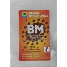 Bioponic Mix 25 g УЦЕНКА