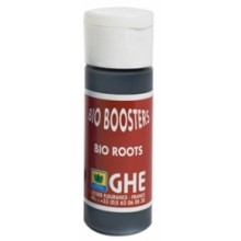 Bio Roots GHE 30 мл