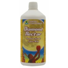 Diamond Nectar 1L