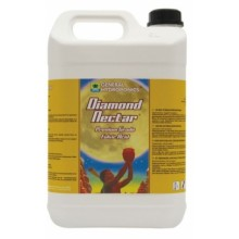 Diamond Nectar 5L