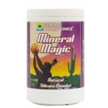 Mineral Мagic 1 kg