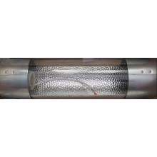 Светильник продувной CoolTube 110 мм