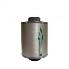 Фильтр угольный КЛЕВЕР П 160 М3