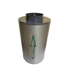 Фильтр угольный КЛЕВЕР П 500 м3