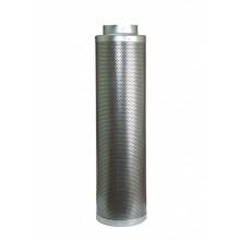 Угольный фильтр Nano Filter 500/125