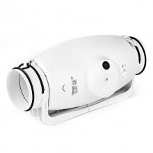 Вентилятор S&P 350/125 Silent