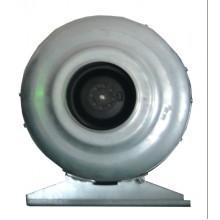 Вентилятор S&P Vent 100L 290m3