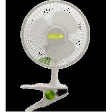 Вентилятор CLIPFAN6 15 см на клипсе