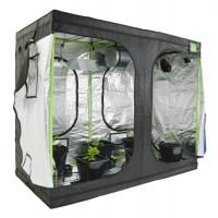 Grow Box ( Гроубоксы/палатки) (40)