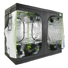 Grow Box ( Гроубоксы/палатки)