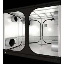 Гроубокс Dark Room 240 V 3.0