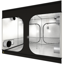Гроубокс Dark Room 300 V 3.0