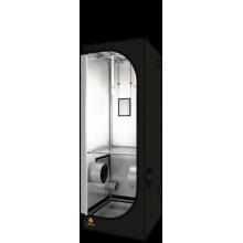 Гроубокс Dark Room 60 V 3.0