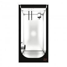 Гроубокс Hydro Shoot 100 V2.0