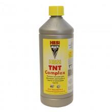 HESI TNT Complex 1л удобрение для стадии роста