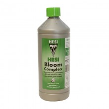 HESI Bloom-Complex 1l